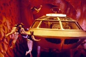 Fantastic Voyage copy